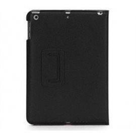 Griffin Slim Folio iPad Air 1/2 schwarz