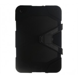 Xccess Survivor Case iPad Air 1 Schwarz