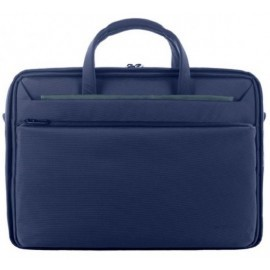 Tucano Work Out III Brief MacBook 15 Zoll blau