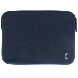 MW Sleeve MacBook Air 13' Late 2016 blau