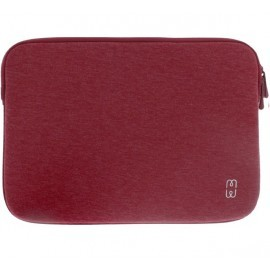 MW Sleeve MacBook Pro 13' Late 2016 rot