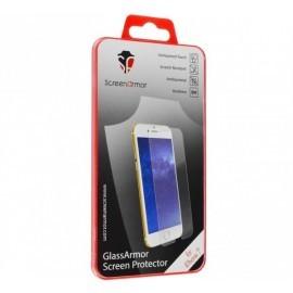ScreenArmor Glass Screenprotector iPhone 7 / 8