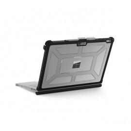 UAG Plasma Microsoft Surface Book transparent