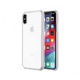 Griffin Reveal iPhone X / XS clear