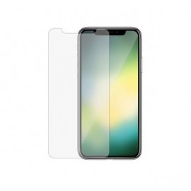 ScreenArmor Glass Screenprotector iPhone XS Max