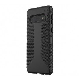 Speck Presidio Grip Samsung Galaxy S10 schwarz