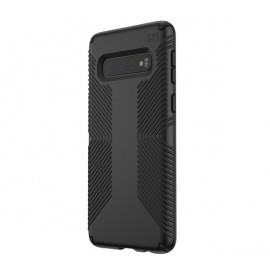 Speck Presidio Grip Samsung Galaxy S10E schwarz