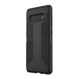 Speck Presidio Grip Samsung Galaxy S10 Plus schwarz