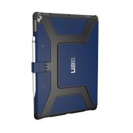 UAG Metropolis iPad Pro 12.9 (2018) Hülle blau