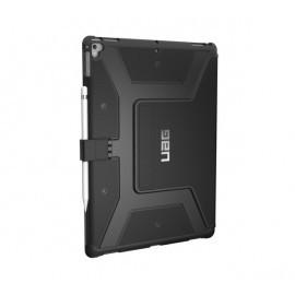 "UAG Metropolis iPad Pro 11"" (2018) Hülle schwarz"