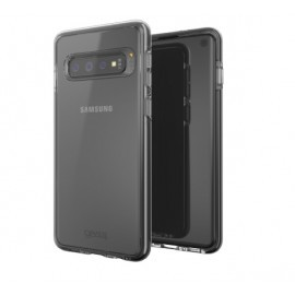 GEAR4 Piccadilly Samsung Galaxy S10 schwarz