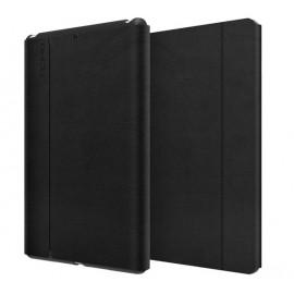 Incipio Faraday iPad Pro 10.2 schwarz
