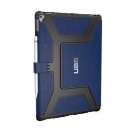 """UAG Metropolis iPad Pro 11"""" (2018) Hülle blau"""