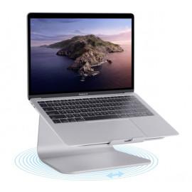 Rain Design 360 mStand Laptop Stand grau