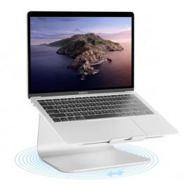 Rain Design 360 mStand Laptop Stand silber