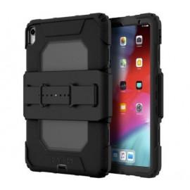 Griffin Survivor All-Terrain Case iPad Air 2020 schwarz