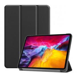 "Casecentive Smart Book Case iPad Pro 11"" 2021 schwarz"