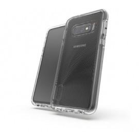 GEAR4 Battersea Case Samsung Galaxy S10E transparent