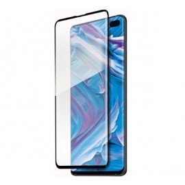THOR Glas Bildschirmschutz Full Screen Samsung Galaxy S10 Plus