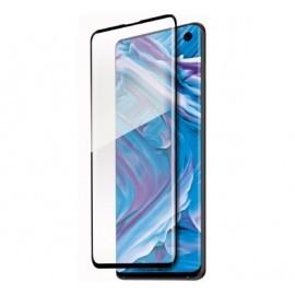 THOR Glas Bildschirmschutz Full Screen Samsung Galaxy S10