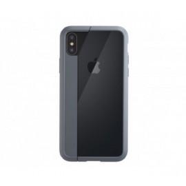 Element Case Illusion iPhone XS Max grau