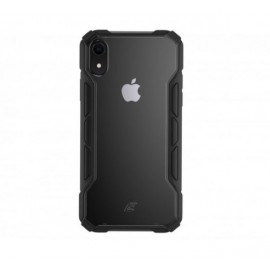 Element Case Rally iPhone XS Max schwarz