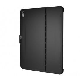 UAG Scout Tablet Case iPad Pro 11 schwarz