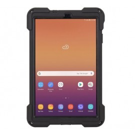 Joy Factory aXtion Bold MP Samsung Galaxy Tab 10.5 schwarz