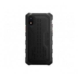 Element Case Black Ops iPhone X / XS schwarz