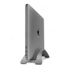 Twelve South BookArc MacBook Ständer Space Grey
