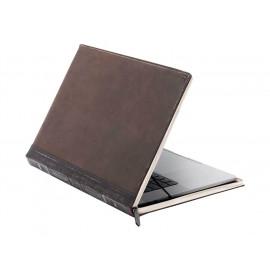 Twelve South BookBook MacBook Pro / MacBook Air 13 inch