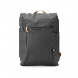Booq Daypack Rucksack 13-15 inch schwarz