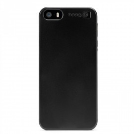 Booq Complete Protection Kit iPhone 5(S)/SE schwarz