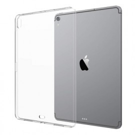 "C&S Silikon Slimcase iPad 11"" (2018) Hülle"
