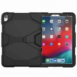 C&S Survivor Hardcase iPad Pro 11 inch schwarz