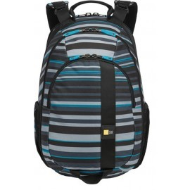 Case Logic Backpack 15.6'' Calypso