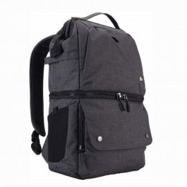 Case Logic FLXB-102 Backpack Grau