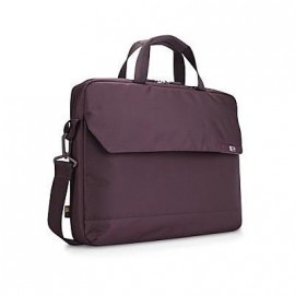 Case Logic Laptop Bag 15.6'' violett