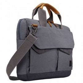"Case Logic LoDo 15.6"" Attache Graphit"