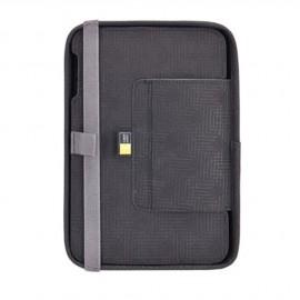 Case Logic QuickFlip Folio iPad Mini 1/2/3 schwarz