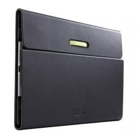 Case Logic Rotating Cover iPad Air schwarz