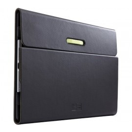 "Case Logic Rotating Cover iPad Pro 9,7"" Schwarz"