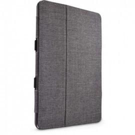 Case Logic SnapView Folio iPad Air schwarz