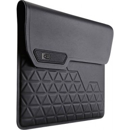 Case Logic Welded Sleeve iPad 2 / 3 / 4 schwarz