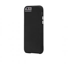 Case-Mate Tough Hybrid iPhone 6(S)/7 schwarz