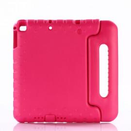 Casecentive Kidsproof Schutzhülle iPad 9.7 (2017 / 2018) / Air 2 pink