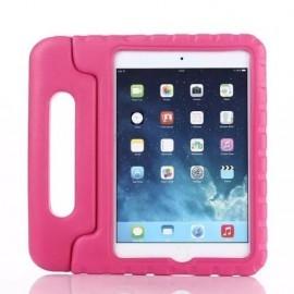 Casecentive Kidsproof Schutzhülle iPad Mini 4 / 5 pink