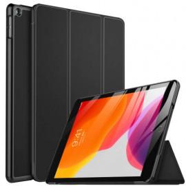 Casecentive Smart Case Tri-fold Stand iPad 10.2 schwarz