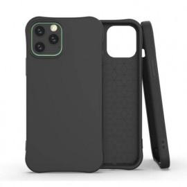TulipCase nachhaltige Handyhüllen iPhone 12 schwarz