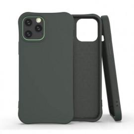 TulipCase nachhaltige Handyhüllen iPhone 12 grün